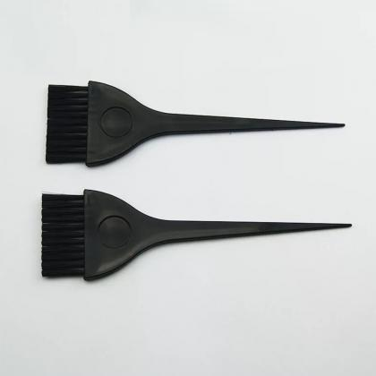 hair coloring brush comb for colouring hair