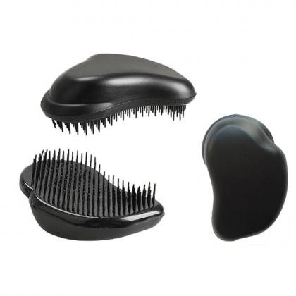 new products tangle teezer detangling hair brush